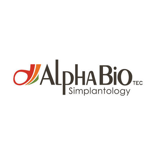 alpha-bio_en