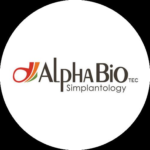 alpha-bio_fr