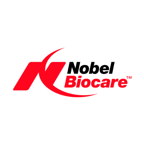 nobel_fr