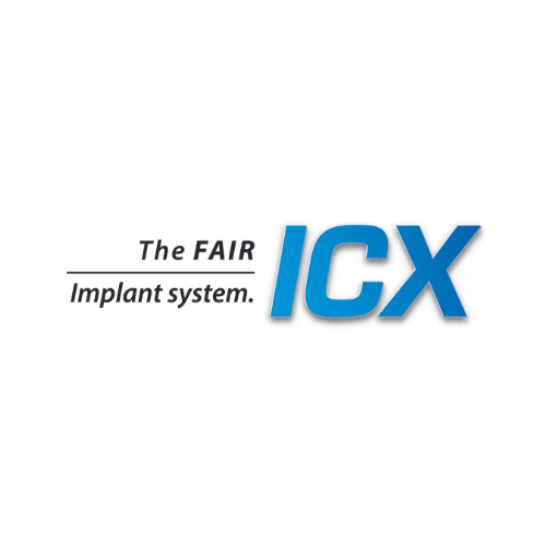 icx_fr